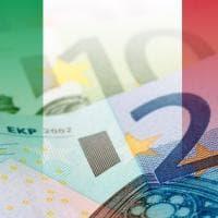 In Italia si torna a investire