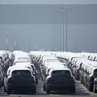 Dieselgate, software illegale su Porsche Cayenne. Berlino ordina il richiamo di 30mila...