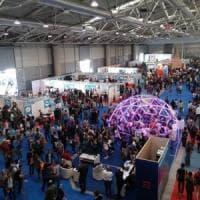 Torna la Maker Faire e chiama a raccolta tutti gli innovatori