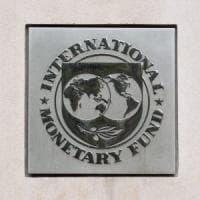 Fmi, l'Italia è in ripresa ma gli italiani guadagnano meno di vent'anni fa