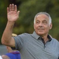 L'ultimatum di Pallotta: ''Senza stadio vendo la Roma''. E attacca il Milan: