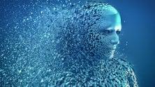 L'intelligenza artificiale ora immagina il futuro