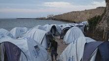 """Migrazione, Noury: """"Sospendere qualsiasi forma di collaborazione con la Libia"""""""