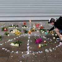 Germania, all'attentatore del supermarket di Amburgo era stato negato l'asilo
