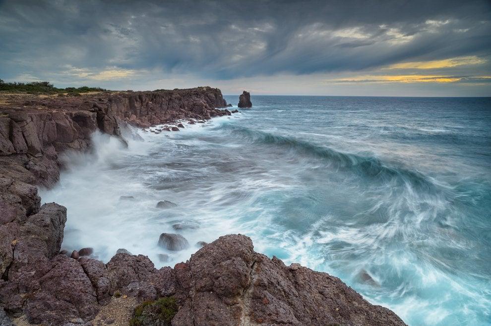 Sardegna, la bellezza della natura negli scatti di venti fotografi
