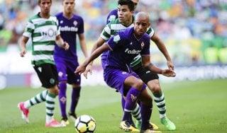 Amichevoli, il Genoa batte Ranieri. Fiorentina ko, Cagliari scivola con con l'Olbia
