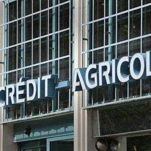 Verso una proroga dell'offerta del Crédit Agricole sulle casse di Cesena, Rimini e San Miniato: schiarita per l'acquisto a settembre