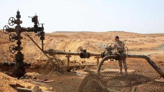 Il petrolio dell'Isis finisce in Italia: la Guardia di Finanza indaga sulle 'navi fantasma'