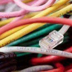 F2i conquista Mc-link e punta al polo della banda larga per le imprese