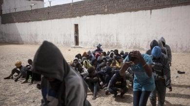 Libia, la Guardia Costiera viene pagata  con i fondi della Cooperazione