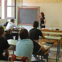 Insegnanti di sostegno, più posti al Nord ma mancano i pretendenti