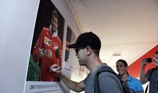 F1, Ferrari-Mercedes e un finale rovente. Bottas può diventare l'alleato di Vettel