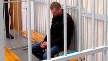 In Bielorussia  due condannati  al colpo alla nuca  e in Somalia esecuzioni extragiudiziarie