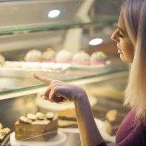 """""""Assumere troppi zuccheri aumenta problemi salute mentale"""""""