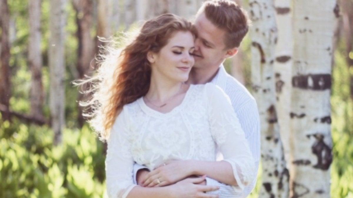 Divertente storia dating online