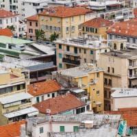 L'Italia dei condoni