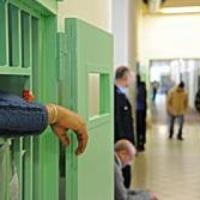 Carceri in Italia: crescono pericolosamente sovraffollamento e suicidi
