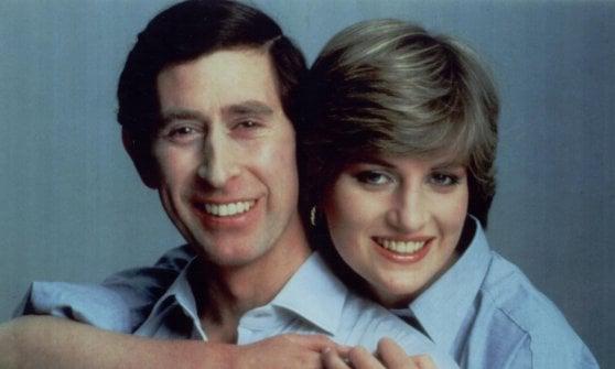 """Gb, Channel 4 non cambia idea: """"Il documentario su Diana è fonte storica e andrà in onda"""""""