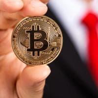 La moneta virtuale si evolve: arriva il Bitcoin Cash