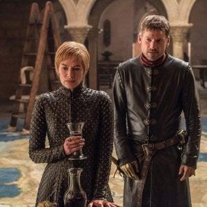 Hacker all'attacco di HBO: rubati copioni ed episodi inediti anche del 'Trono di spade'