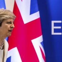 Una Brexit dura può costare alle banche fino a 50 miliardi di capitale aggiuntivo