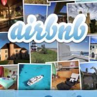 """""""Airbnb favorisce il terrorismo"""": l'attacco degli hotel di New York"""