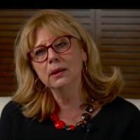 Martine Ferguson-André: