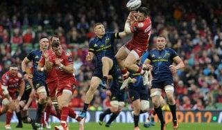 Rugby, rivoluzione celtica: entrano due club sudafricani