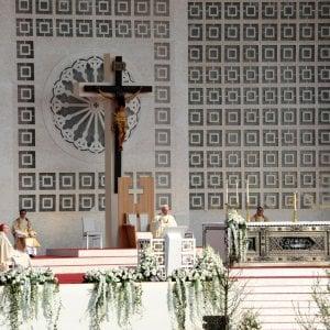 Scomunica ai mafiosi e ai corrotti, ecco il documento del Vaticano