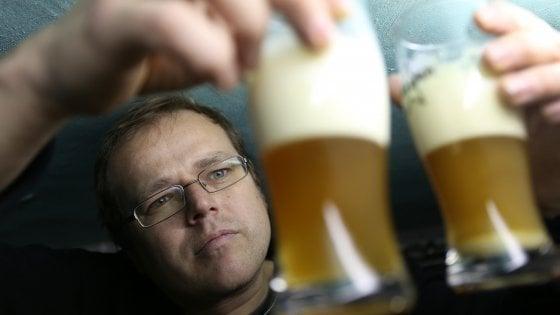 Si fa presto a dire artigianale! Ma sulla birra non si scherza (o fioccano multe da migliaia di euro)