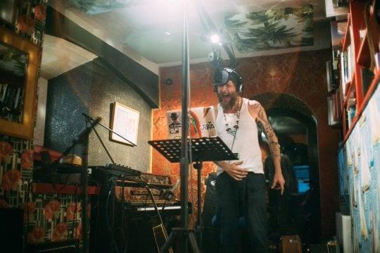 """Jovanotti, l'annuncio del nuovo cd è social: """"Chiusa la 'preproduzione' del disco"""""""