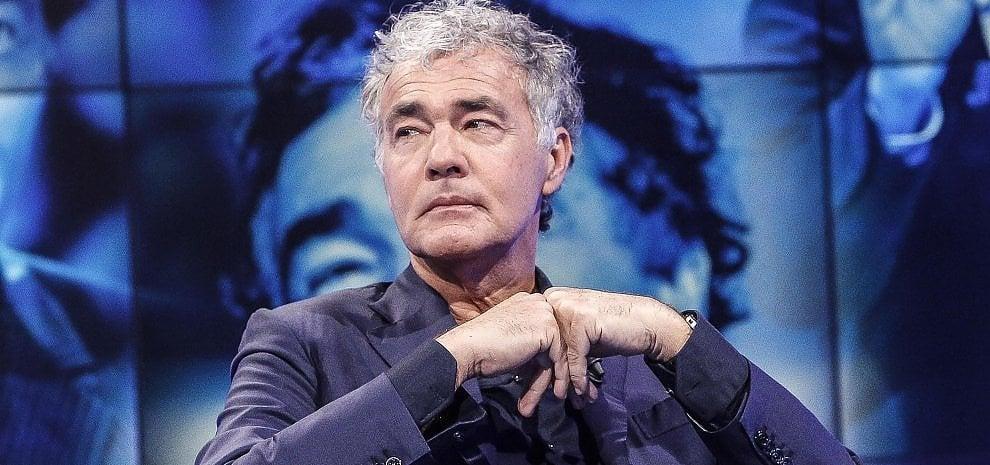 """Massimo Giletti a un passo da La7: il """"signore"""" della domenica conquista il venerdì"""