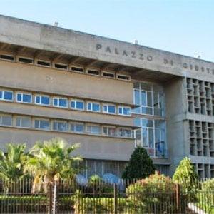 Femminicidio: Palazzo Chigi impugna risarcimento orfani