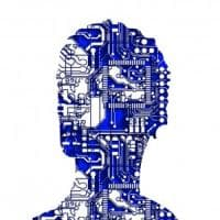 Test di Facebook, la vera storia della AI ribelle