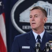 Transgender nelle Forze armate Usa, Guardia Costiera e 56 ex generali dicono sì