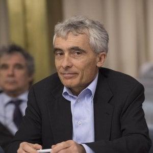 Boeri contro la camera presi in giro gli italiani sui for Parlamentari italiani numero