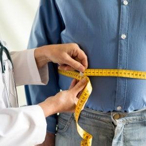 Obesità, scoperto il gene che frena il metabolismo dei grassi