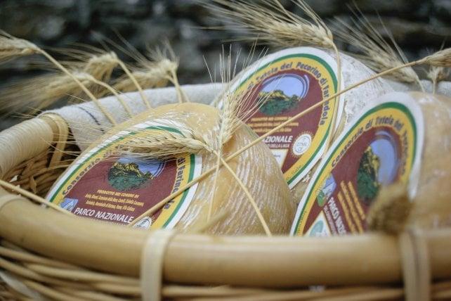L'Italia del cibo celebra se stessa in mille sagre (ma attenti che siano autentiche)