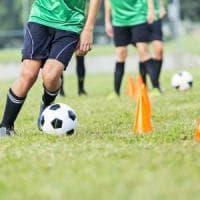 Il calcio rinforza le ossa degli adolescenti più di altri sport