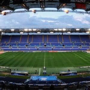 Addio tessera del tifoso e biglietti anche allo stadio