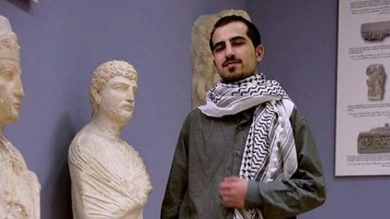 """Siria, """"Safadi è stato giustiziato"""". Da un Paese senza libertà contribuì alla libertà di Internet"""