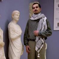"""Siria, """"Safadi è stato giustiziato"""". Da un Paese senza libertà contribuì alla libertà di..."""