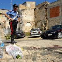 Femminicidio, Governo ferma il ricorso contro i figli di una vittima