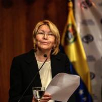 Venezuela, la procuratrice Ortega Diaz apre un'inchiesta sui brogli