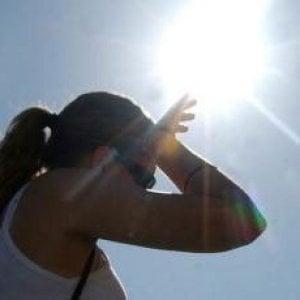 Agosto rovente, come sopravvivere alle temperature record
