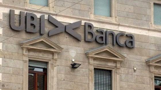 Conti, richiamo Bankitalia sui rincari. Ma nessun obbligo di rimborso
