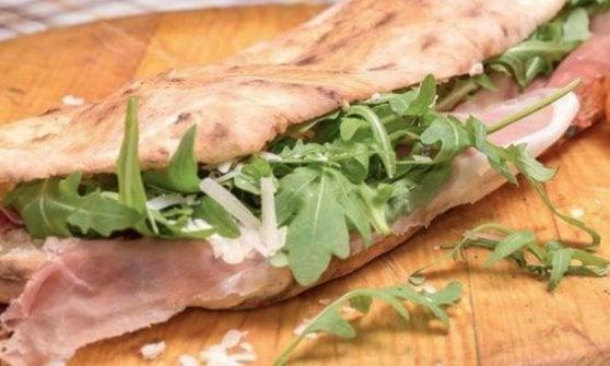 Pizzeria Lazzari Felici: sapore e risate a San Giorgio a Cremano