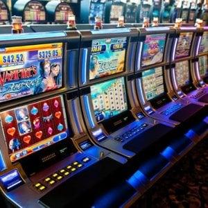 Chumba casino free sweeps