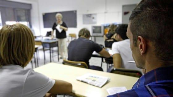 Alternanza scuola-lavoro, arriva la Carta contro gli abusi