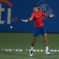 Tennis, Coppa Davis: niente rivoluzione, bocciate le gare al meglio dei tre set
